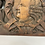 Thumbnail: Wooden carved man 2