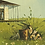 Thumbnail: House on the prairie