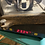 Thumbnail: The Torison Balance Co. vintage balance scale