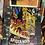 Thumbnail: Comic Book (Winter bundle-up pack 10)