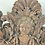 Thumbnail: Wooden Female carvings 2