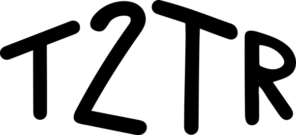 Logo(Update).png