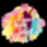 DBS Couleur WEB Trans.png