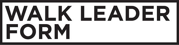 Walk leader Form_jw.png