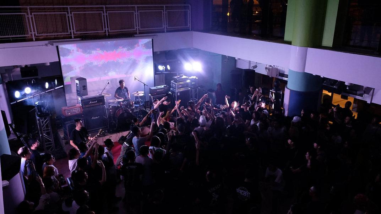 052 Band Society.jpg