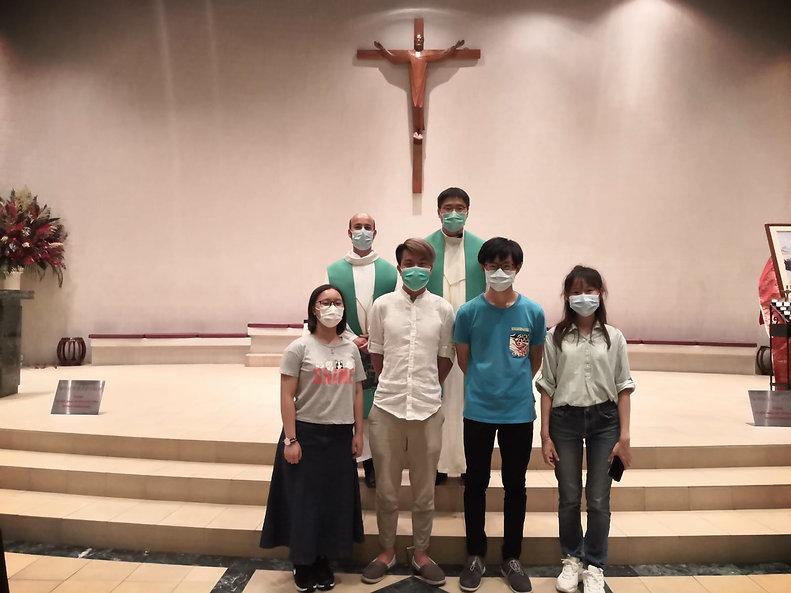 062 Catholic Society.jpeg