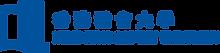 BU logo (2).png