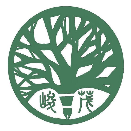 002 Chinese Language and Literature Soci
