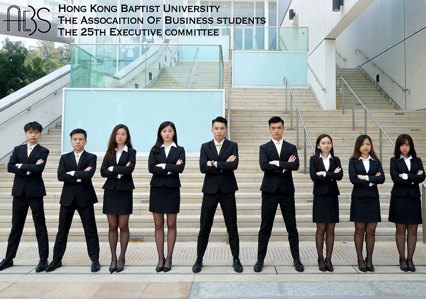 056 The Association of Business Students