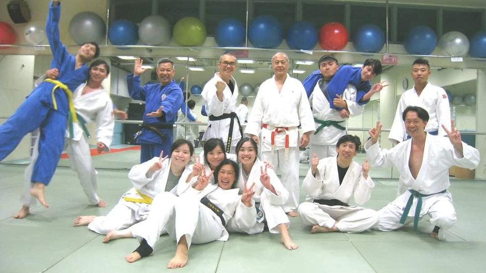 035 Judo Club.jpg