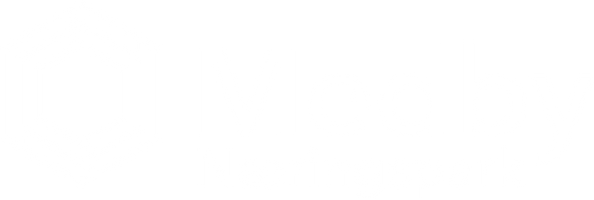 medby_logo_negativ.png