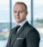 Skjermbilde 2020-05-14 11.24.51.png