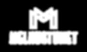 logo_melhustunet_vertikal_negativ.png