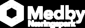 medby_logo_negativ_edited.png