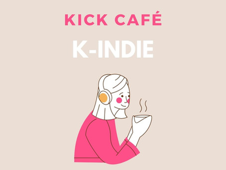 Kick Playlist - Index