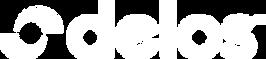 Delos_Logo_WHITE.png