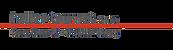 Logo_haller-tournet-removebg-preview.png