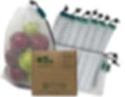 poly produce bags photo.png