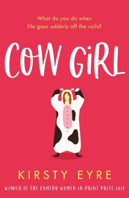Cow Girl