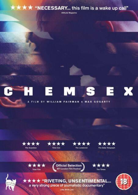 Chemsex