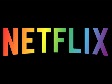 19 Binge-Worthy Queer Netflix Shows To Get You Through Lockdown (January 2021)