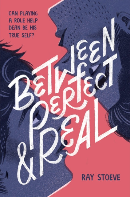 Between Perfect and Real