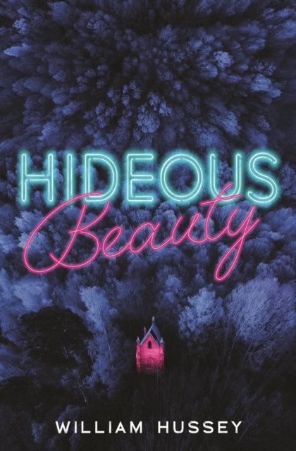 Hideous Beauty