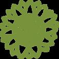 Logo No Text Bright Green@2x.png