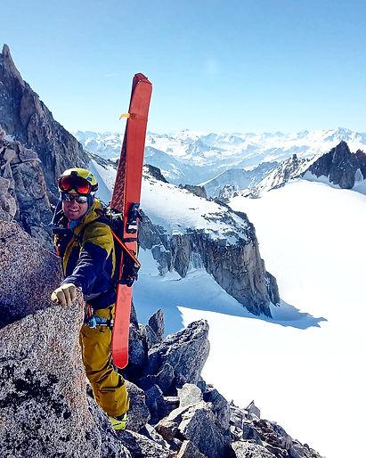guide_montagne_ski_renaud_eveillard (4).