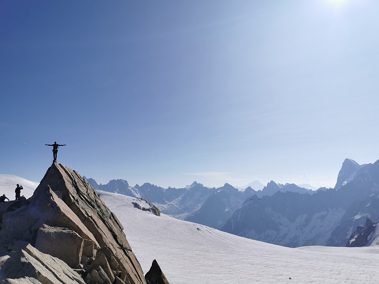 guide_montagne_alpinisme_chamonix_arrete
