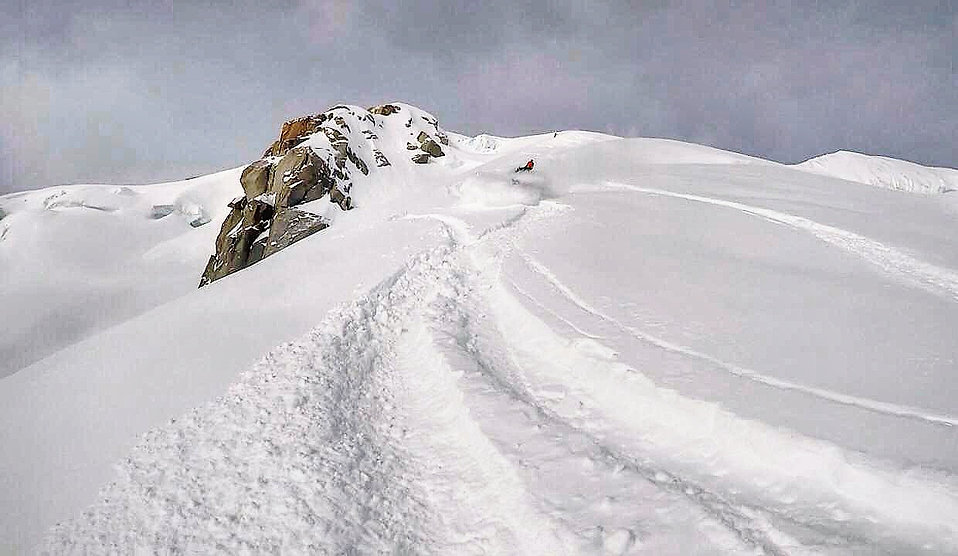 guide_montagne_ski_chamonix (17).jpg