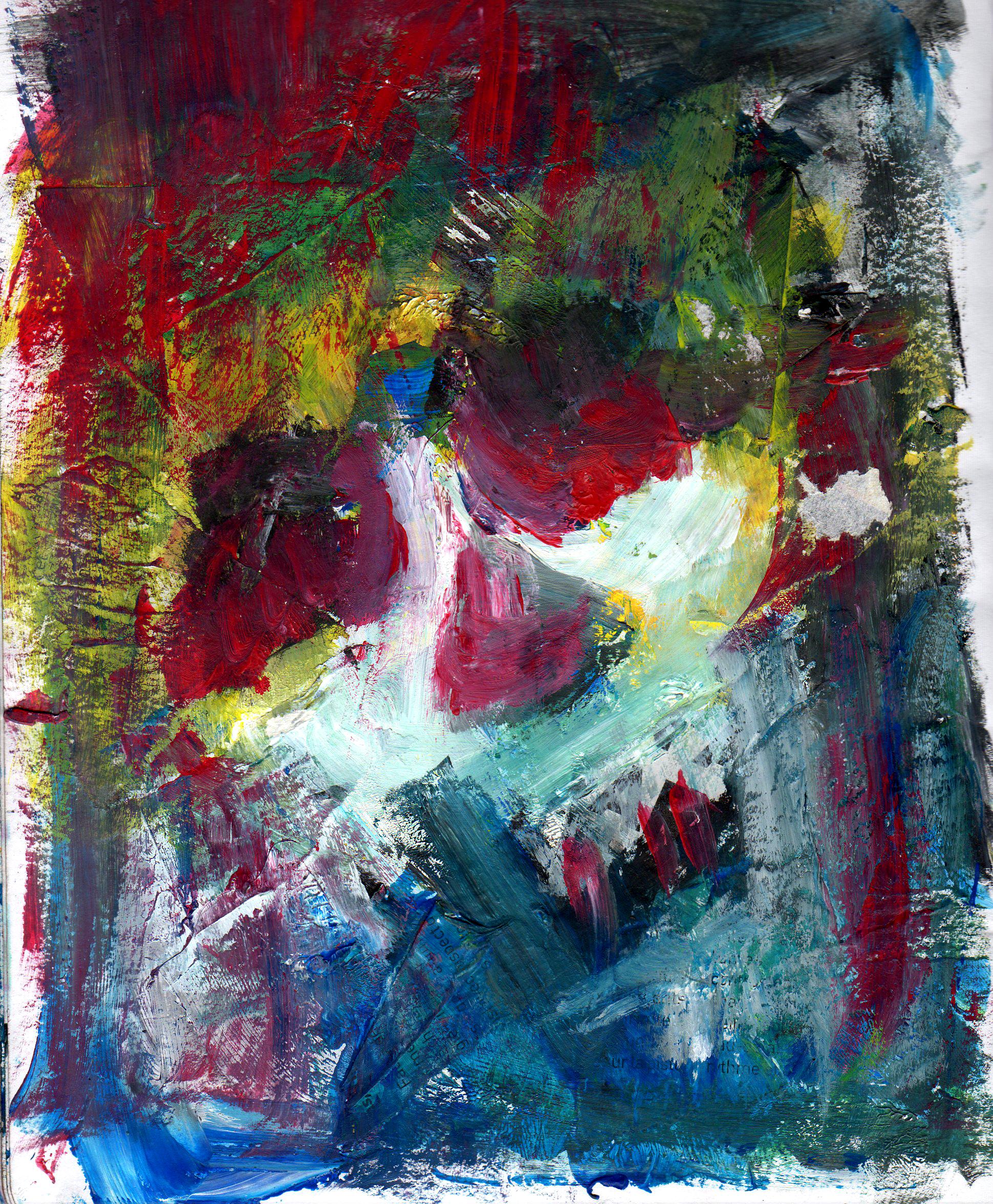 Peinture1