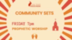 Friday Community SEt.png