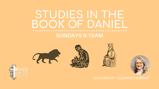 Copy of Sunday School 2020.png
