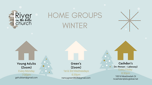 Winter 2020 Home Groups.png