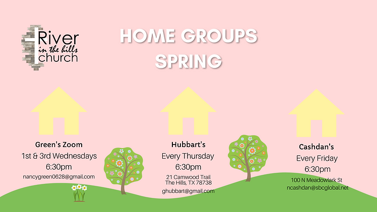 Spring 2021 Home Groups-2.png