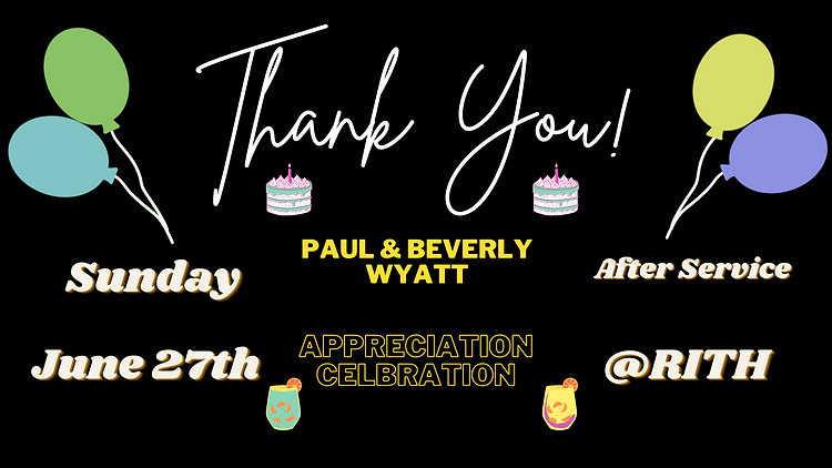 Paul and Beverly Celebration Graphic.png