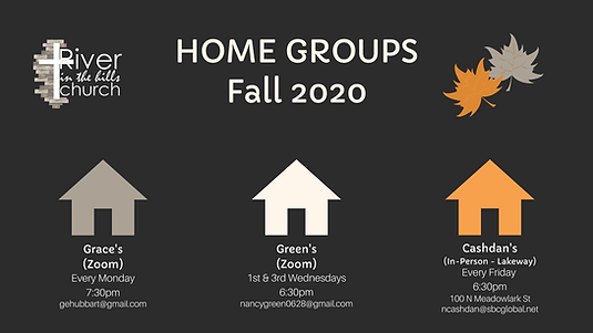 Fall 2020 Home Groups.png