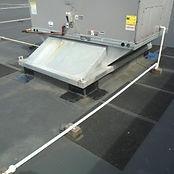 EPDM-Curb-280x280.jpg