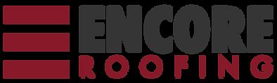 EncoreRoofing_Logo_rgb.png