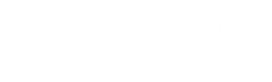 EncoreRoofing_Logo_white.png