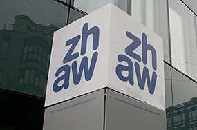 Campus-ZHAW-Gesundheit_edited.jpg