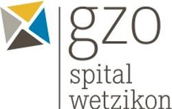 GZO_Logo