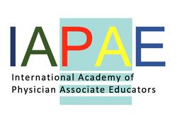 Logo IAPAE
