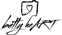 betty-heART_without-slogan.jpg