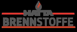 Logo_Brennstoffe_neu.png