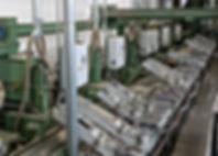 Hatta_Brennstoffe_Produktion_Briketts2.j