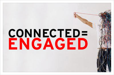 5 Ways to keep your audience engaged during the holidays