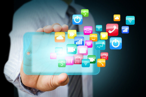5 Business apps that will assist you in increasing your coin$