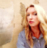 profile pic - rome.jpg